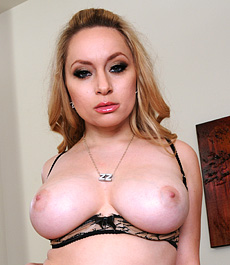 bbp LONDON OLYMPIC GAMES PRESENTS STRANGE BRAZAR NEW PORN NETWORK REAL EXPILICIT HARDCORE HD WOW HOT GIRLS AND STUDS STIFF COCKS ON HERE JOIN NOW